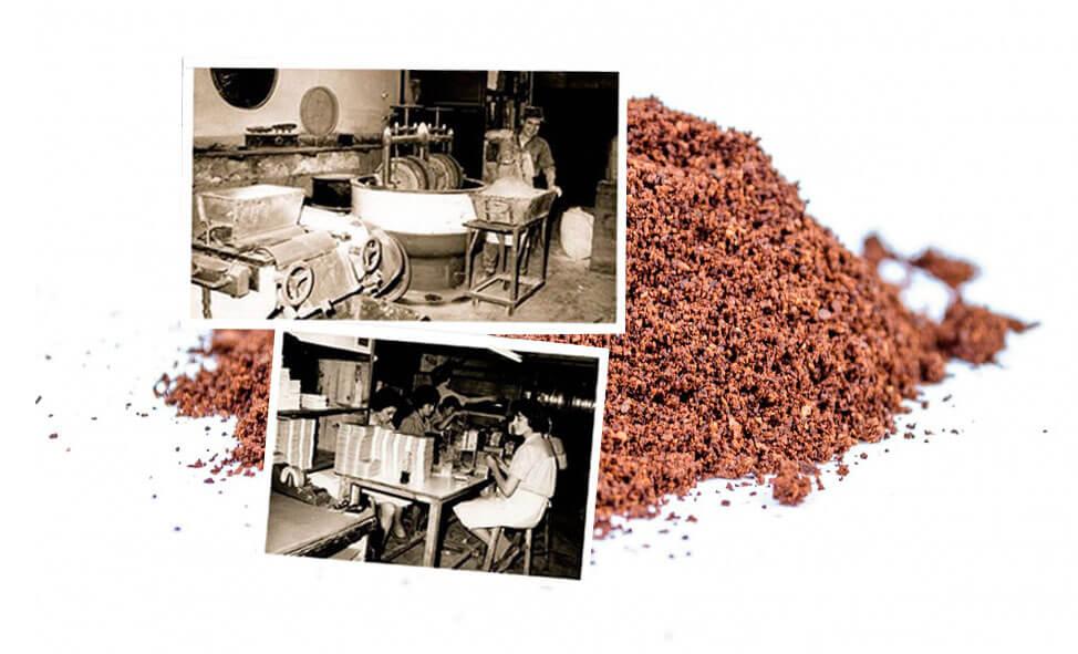 chocolates-ecologicos-sole-nuestra-historia
