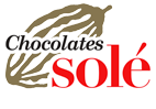 logo-chocolates-sole-1