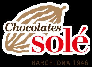Chocolates elaborados con cacao 100% ecológico