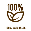 icono-100%-naturales