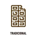 icono-tradicional