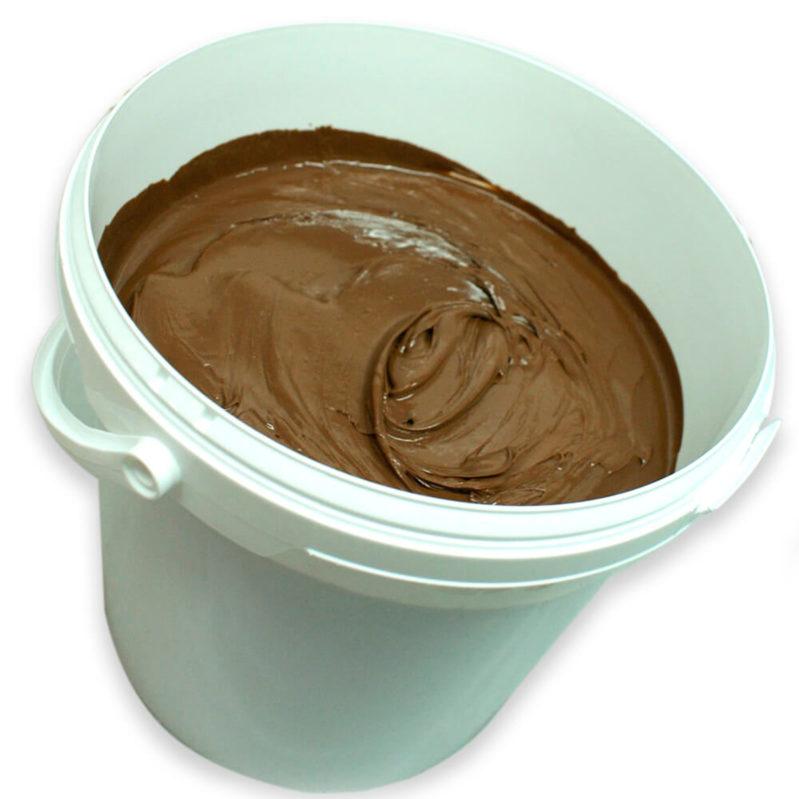 Chocolandia 10Kg