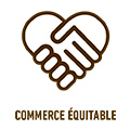 COMMERCE-EQUITABLE