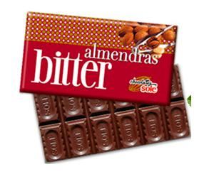 chocolates-tradicionales-almendras-bitter-2