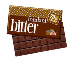 chocolates-tradicionales-fondant-bitter-2