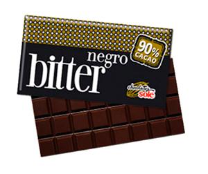 chocolates-tradicionales-negro-bitter-2