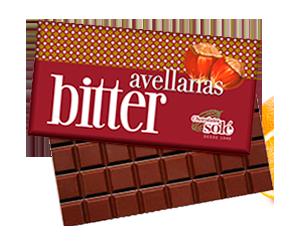 chocolates-tradicionales-naranja-bitter-2