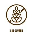 icono-sin-gluten