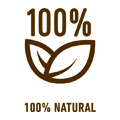 100-NATURAL-HOME-INGLES