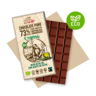CHOCOLATE-ECO-ACEITE-OLIVA