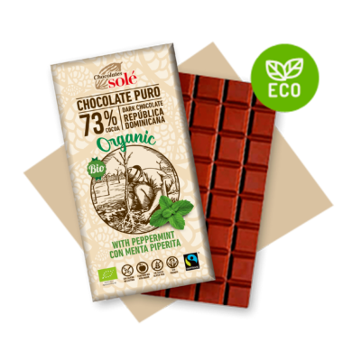CHOCOLATE-ECO-MENTA
