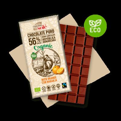 CHOCOLATE-ECO-NARANJA